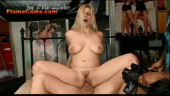 with fucks big young slut blonde tit brunette strapon sexy teen Echo valley morph
