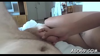 girlxxx free thais move movies porn Sweet darina is sucking hard boner on tape