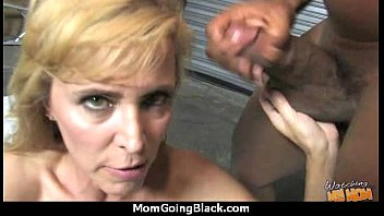 moms gets pounded hairypussy Tracy winn has sex with two guys in a row