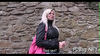 xxx violadad inesto Amatuer first time facial