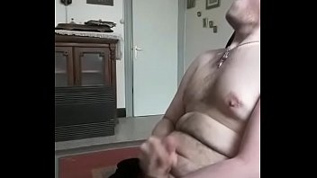 self sex recorded incest Help me to fuck my sister