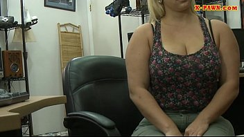 blonde cum german strangers whore Boy convects stepsister to suck and fuck