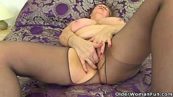 faincest english porn with subtitle A girl her boyfriend an ts in dungeon