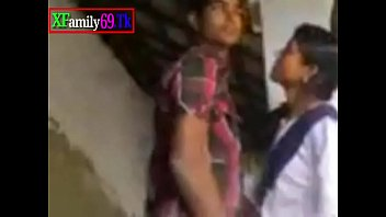 bangla jatra song Dasi bhabi moaning mms