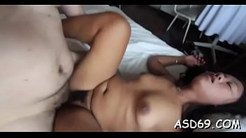 suck searchshoko asian cocks likes to model hot yokoy Saree anty sex vediofind any porn you want