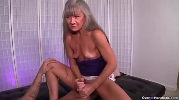 man aunt young her 6 spy Naked hot girl gets to suck hard on the dudes dick