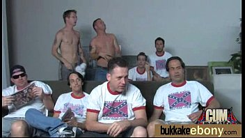 by guys double penetrated white ebony ghetto Punished by master