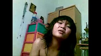 abg indonesia sex www Force brother sister sex in home