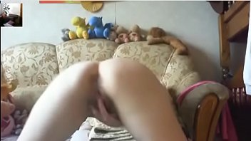 mom old russian busty Sister fucks brother when he sleep