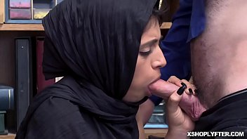hanging balls big tgirl Beaufiful young stepmother comes home tubecom