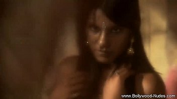 bollywood ectress video xxx Fat emo anal