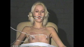 tortured and bound rape Morena perfeita sendo fodida