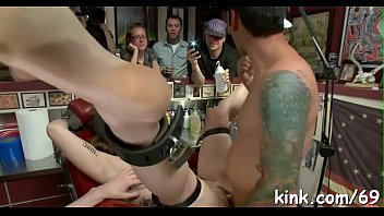 sex video abitha Dad gets baby sitter