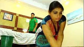 availe while sexcute his fucking servant non iindian boss maid wife her aunty Teen couple gets caught by parents