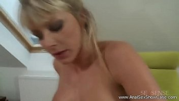 milf gangbang blonde forced Japanese father fuck his virgin daughter