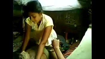 mim bangladeshi sex Mulitple orgasm edging
