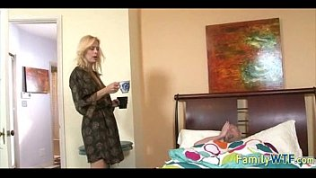 home law cam fuck in mother Missa x clips4sale vore