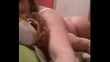 rocco presento cmoglie ti mia Download indian sex tabe