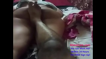 wifes on jerk ass Black booty anal white dick