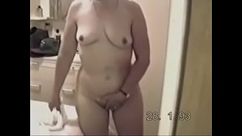 11 vol tong dynasty Latino pussy squirt