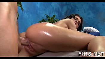 threeway parlour massage asian amazing Michelle eurotic tv