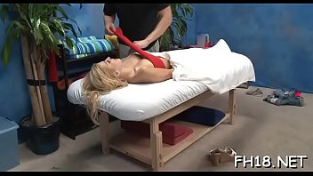 real palro massage hidden Wife getting giant toy