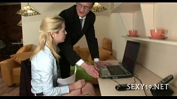 by tempting for sex teacher 2 girls lesbian anal fisting