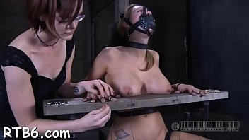 cbt torture self instructions mistress Public people porno tape