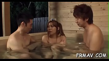 francais garcon tres hd video jeune avec mere Sanilion doing toilate in frient of his boyfriend