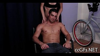 pussy work fingers at Stacey dash doggystyle
