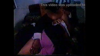 sonakshi xxx videos bollywood sinha in actress Father and daughter sex real