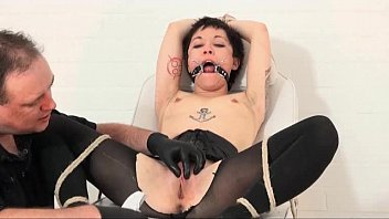 bdsm unsensored school japanese Latin throat bangers