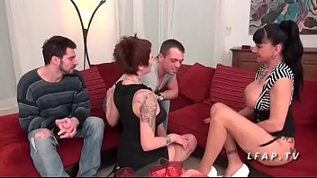 les benoit gros aime seins poelvoorde 18 year girls fuck poren xxx video with dailymotion