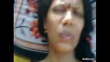 tamana telugu video actar sex She enjoys two cocks from both side