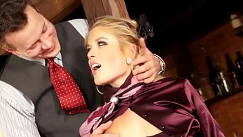 classy extra blonde hairy Amateur gang bang dp