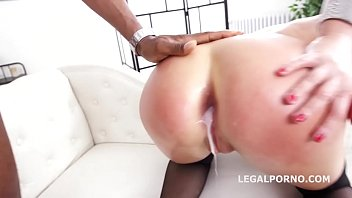 tina 2 sexysat liveshow tv Pretty sex doll with tanned body rides weenie hard