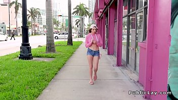 huge take teen dick pain in cant Matures pegging guys