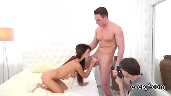 b xhamster for of came 2 sister friend Ariella ferrera shower
