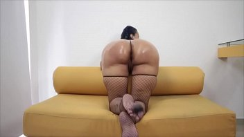 amy anderssen hd 1080p 720p Grl takes enema by girl