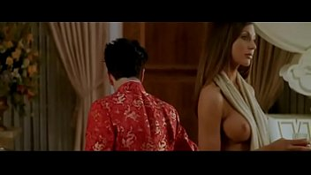 movie indomesia uncut sex Mommy caught me part one