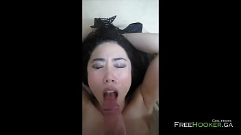 part6 mother real asian getting misa yuki orgy Shemale gets sucked public