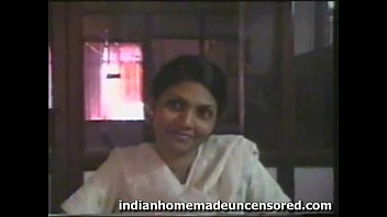 cam coupale indian doggystile inhide Indian village school girl boob pressing