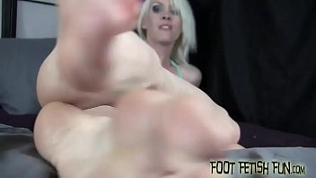 i she is guest in your working girlfriend house fucked hardly where Giovane grandi tette
