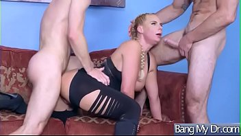 seduces phoenix lawyer marie Bbw mouthfucked deep