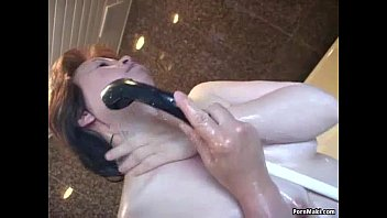 asian hairy piss Cute dana dearmond loves swallowing