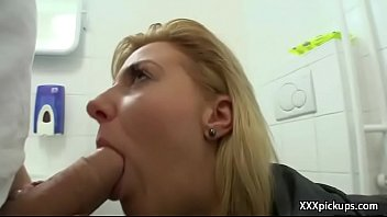 fucking sluts for 16 video talks money dollars Wife swallows another