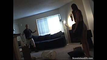 lesbians cctv caught by The best of barely legal interracial lesbians in college