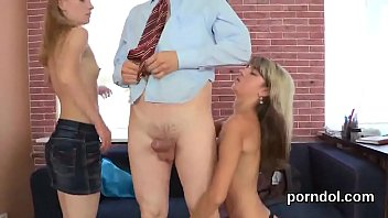 sexual tease female beautiful teacher part2 Brother come in side sistar