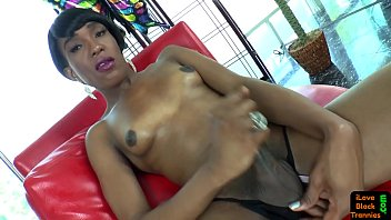 xxx bf kijal video Black cum flooding pussy
