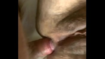 with fucks she he giant as cock ass gabes Horny mom having sex with her son